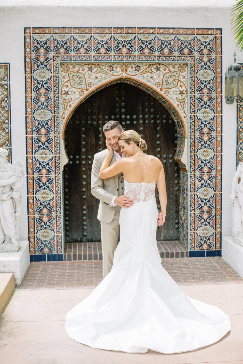 carpinteria-california-wedding-photos-fine-art-4.jpg