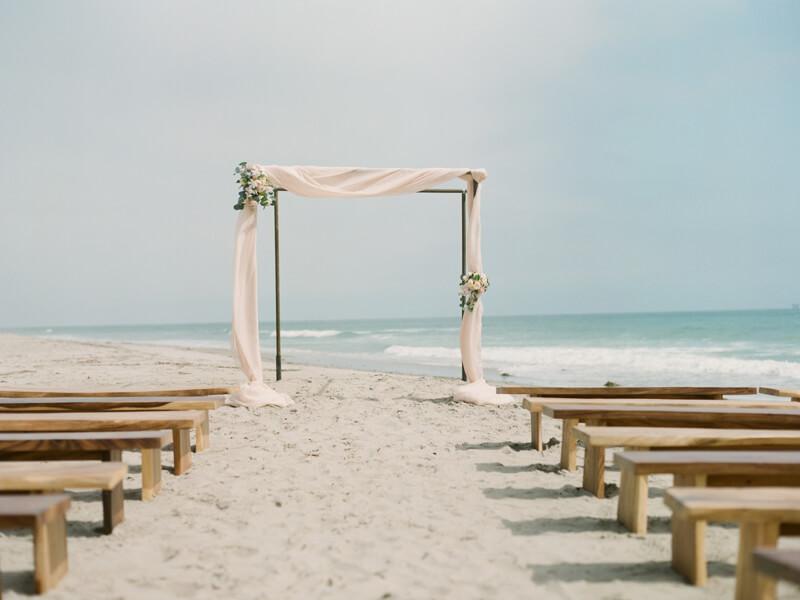 carpinteria-california-wedding-photos-fine-art-22.jpg