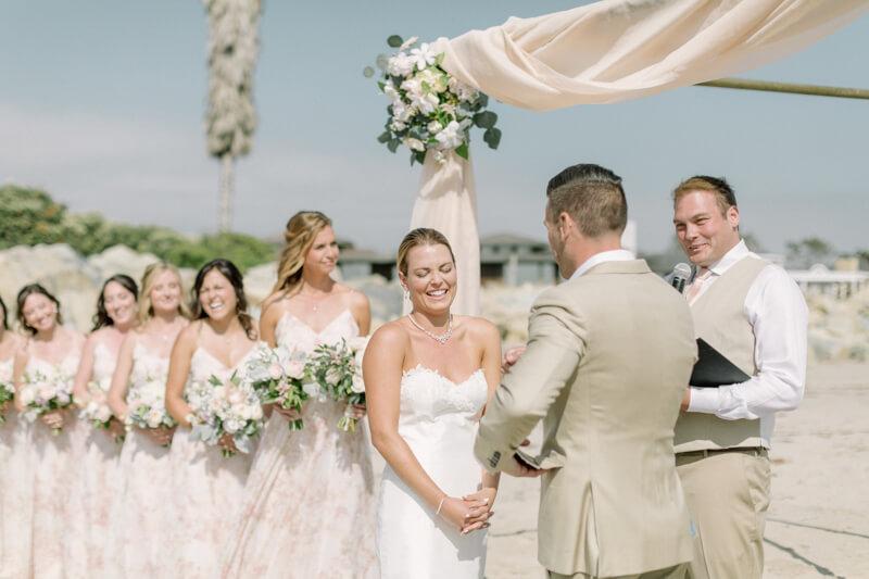 carpinteria-california-wedding-photos-fine-art-5.jpg
