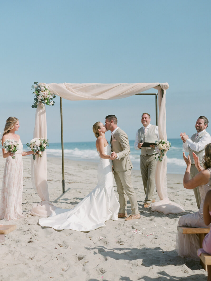 carpinteria-california-wedding-photos-fine-art-23.jpg