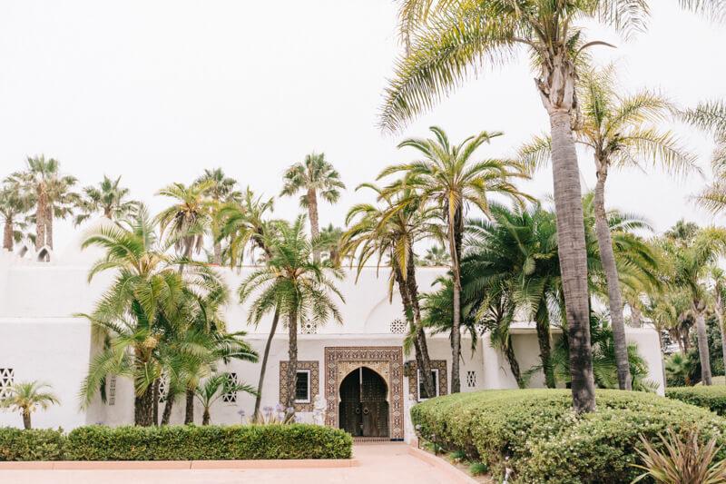 carpinteria-california-wedding-photos-fine-art-2.jpg