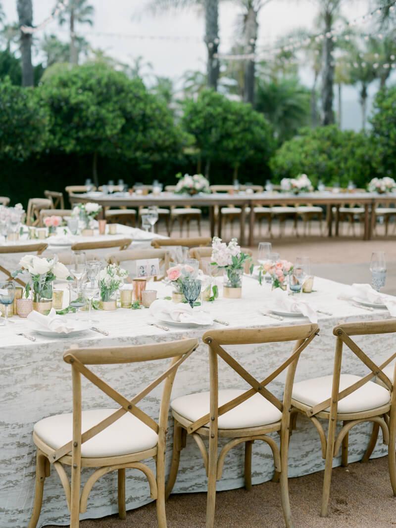 carpinteria-california-wedding-photos-fine-art-24.jpg