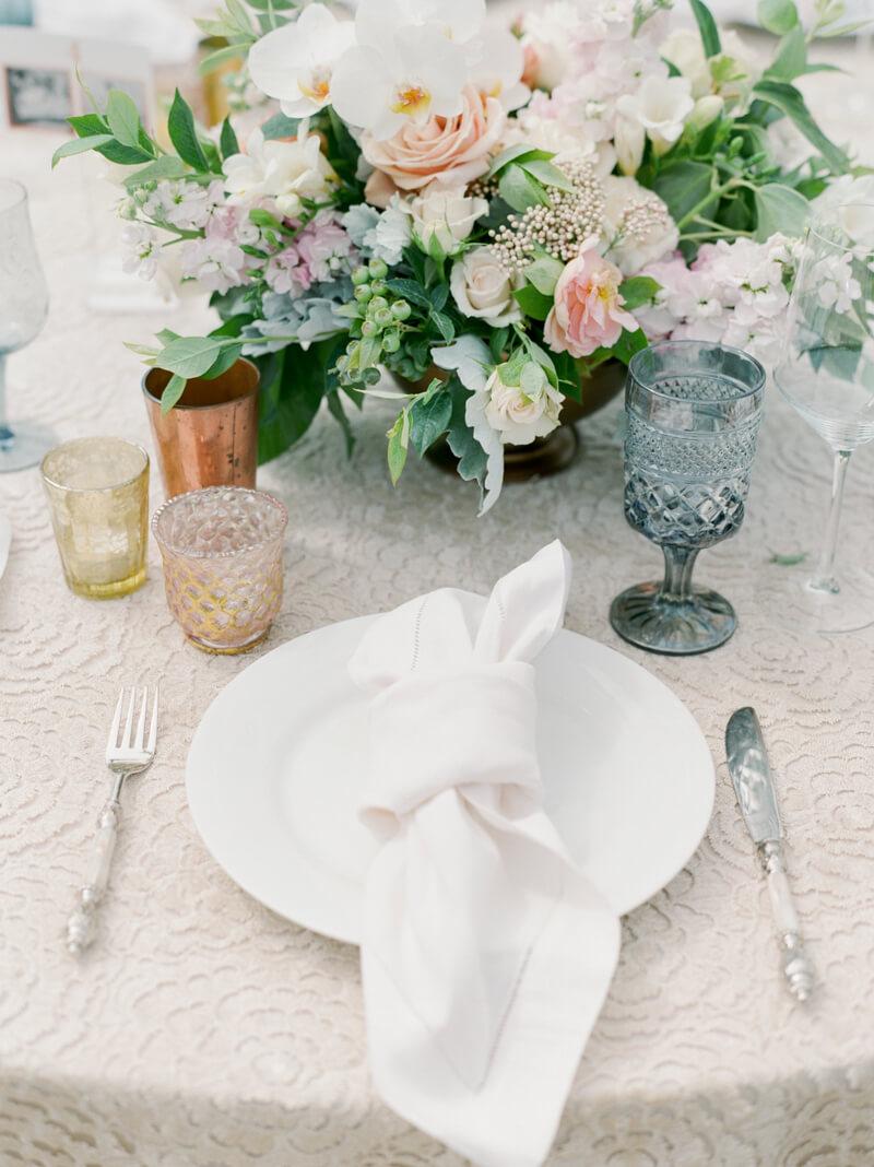 carpinteria-california-wedding-photos-fine-art-28.jpg