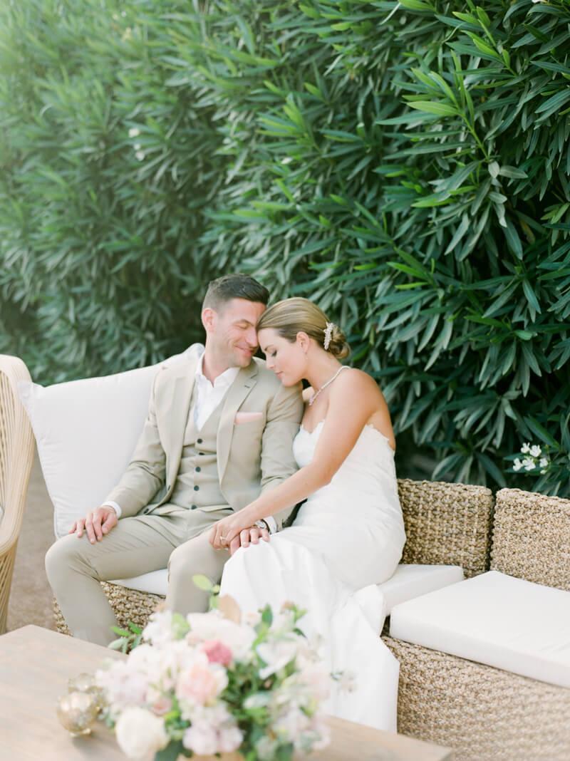 carpinteria-california-wedding-photos-fine-art-11.jpg