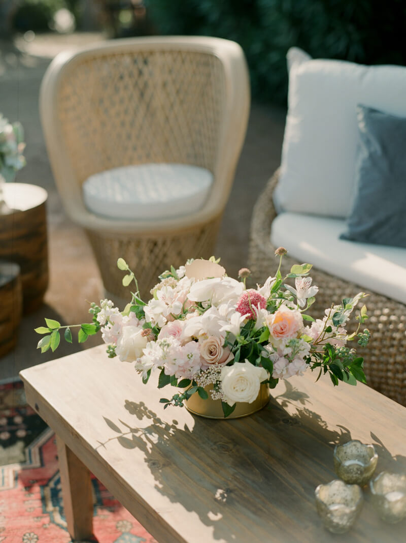 carpinteria-california-wedding-photos-fine-art-27.jpg