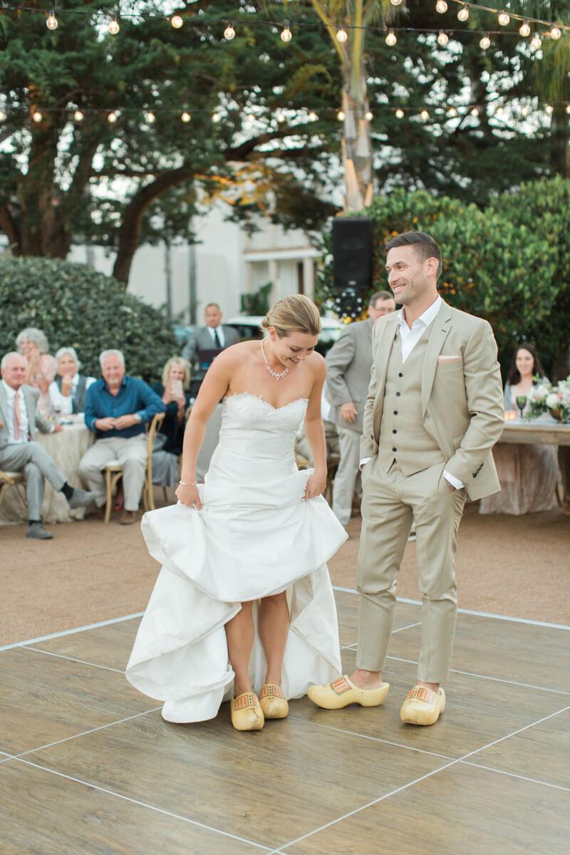 carpinteria-california-wedding-photos-fine-art-7.jpg