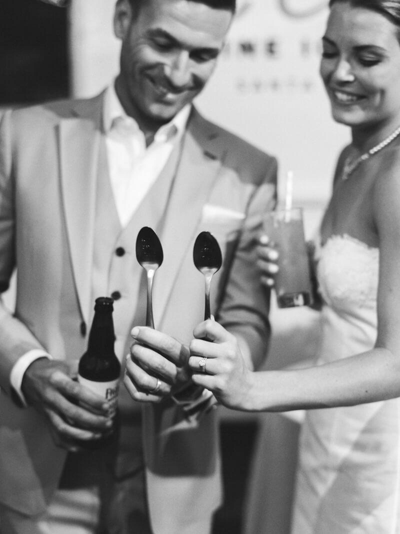 carpinteria-california-wedding-photos-fine-art-10.jpg