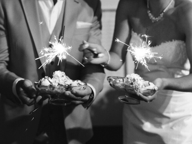 carpinteria-california-wedding-photos-fine-art-9.jpg