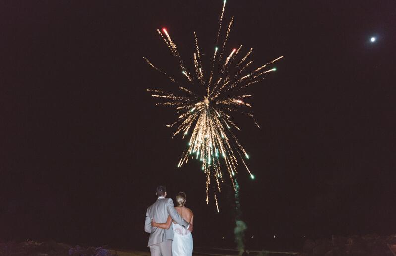 carpinteria-california-wedding-photos-fine-art-8.jpg