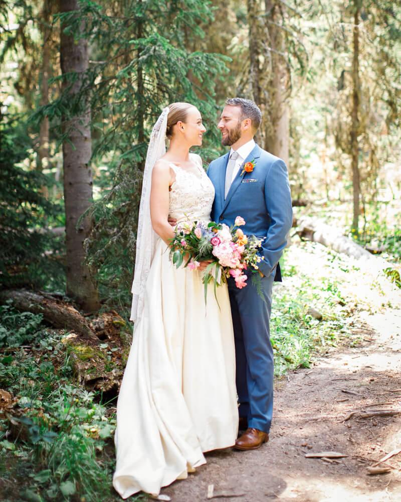 bozeman-montana-wedding-the-story-mansion-2.jpg