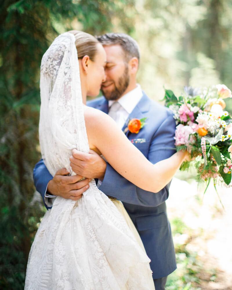 bozeman-montana-wedding-the-story-mansion-7.jpg