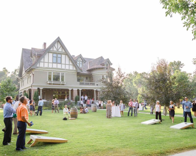 bozeman-montana-wedding-the-story-mansion-5.jpg