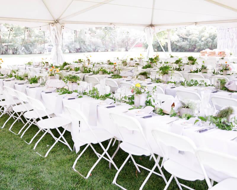 bozeman-montana-wedding-the-story-mansion-18.jpg