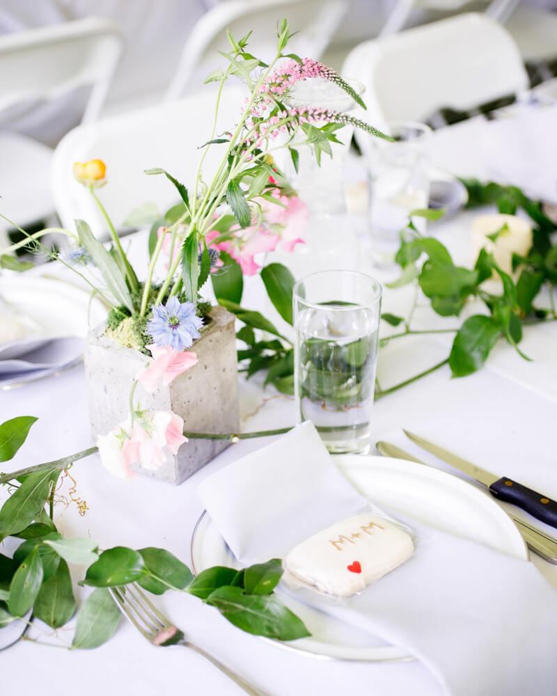 bozeman-montana-wedding-the-story-mansion-19.jpg