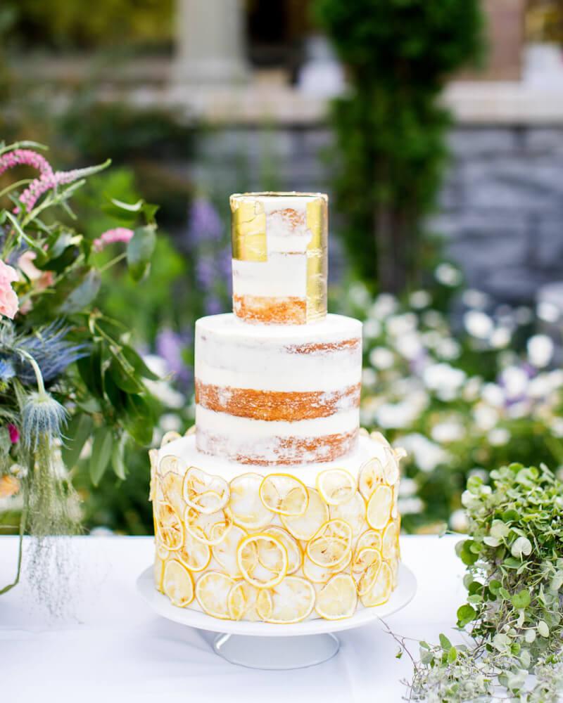 bozeman-montana-wedding-the-story-mansion-20.jpg