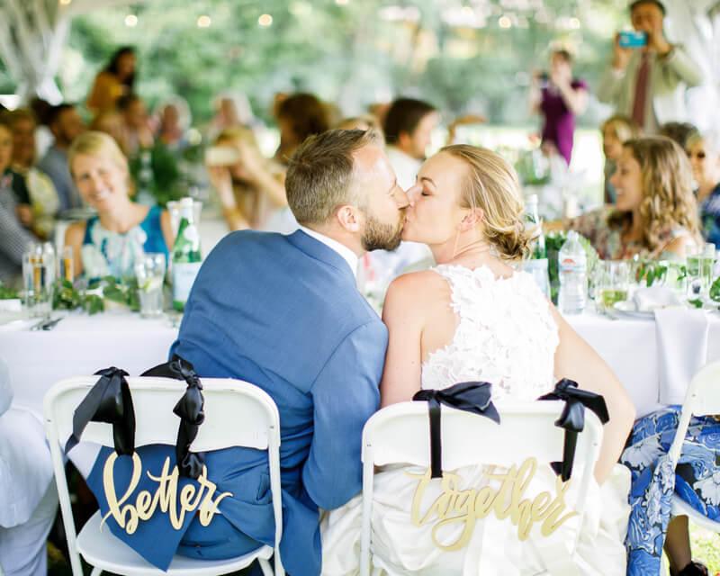 bozeman-montana-wedding-the-story-mansion-22.jpg