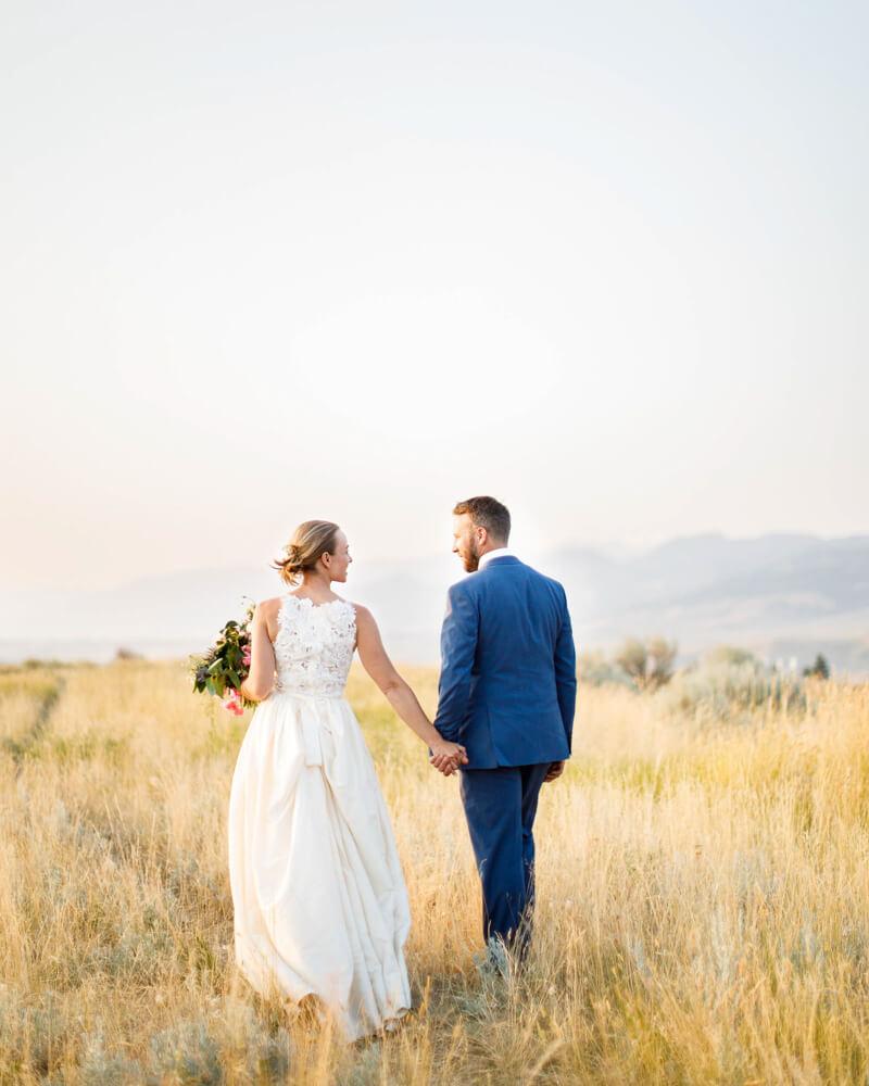 bozeman-montana-wedding-the-story-mansion-10.jpg