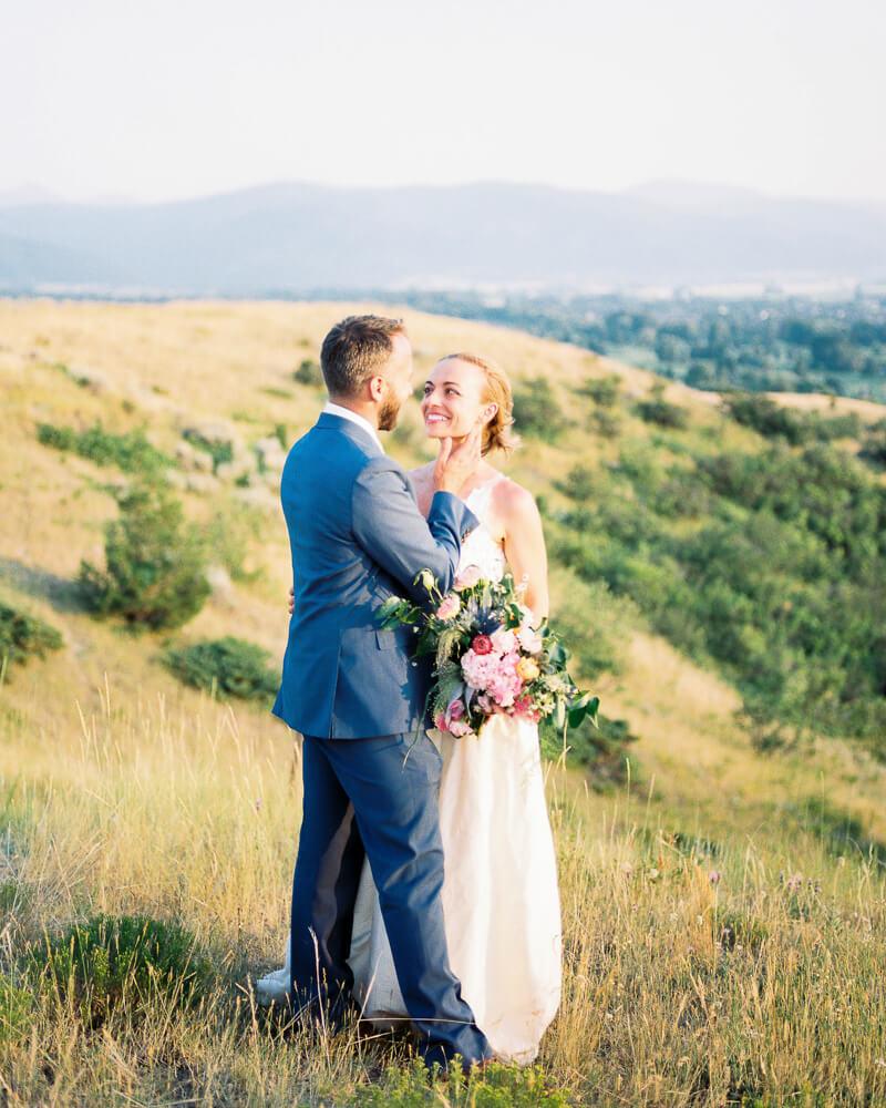 bozeman-montana-wedding-the-story-mansion-12.jpg