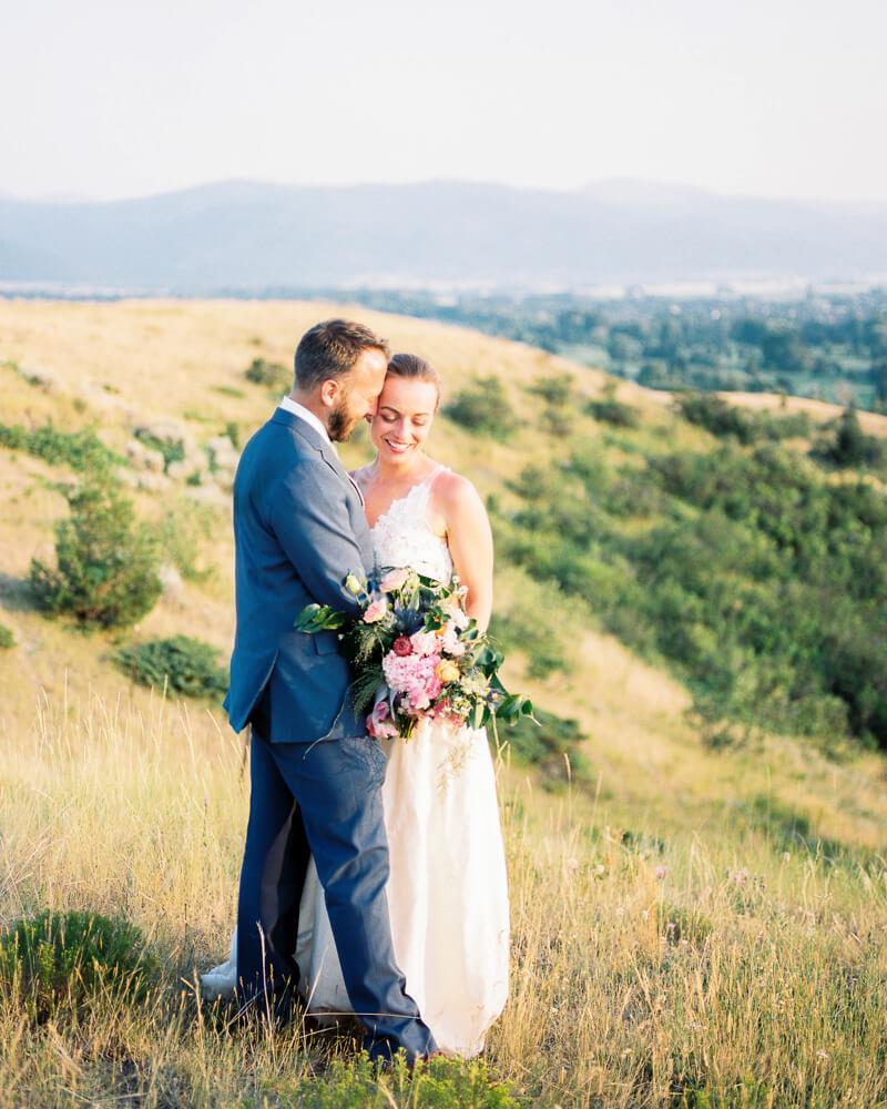 bozeman-montana-wedding-the-story-mansion-6.jpg