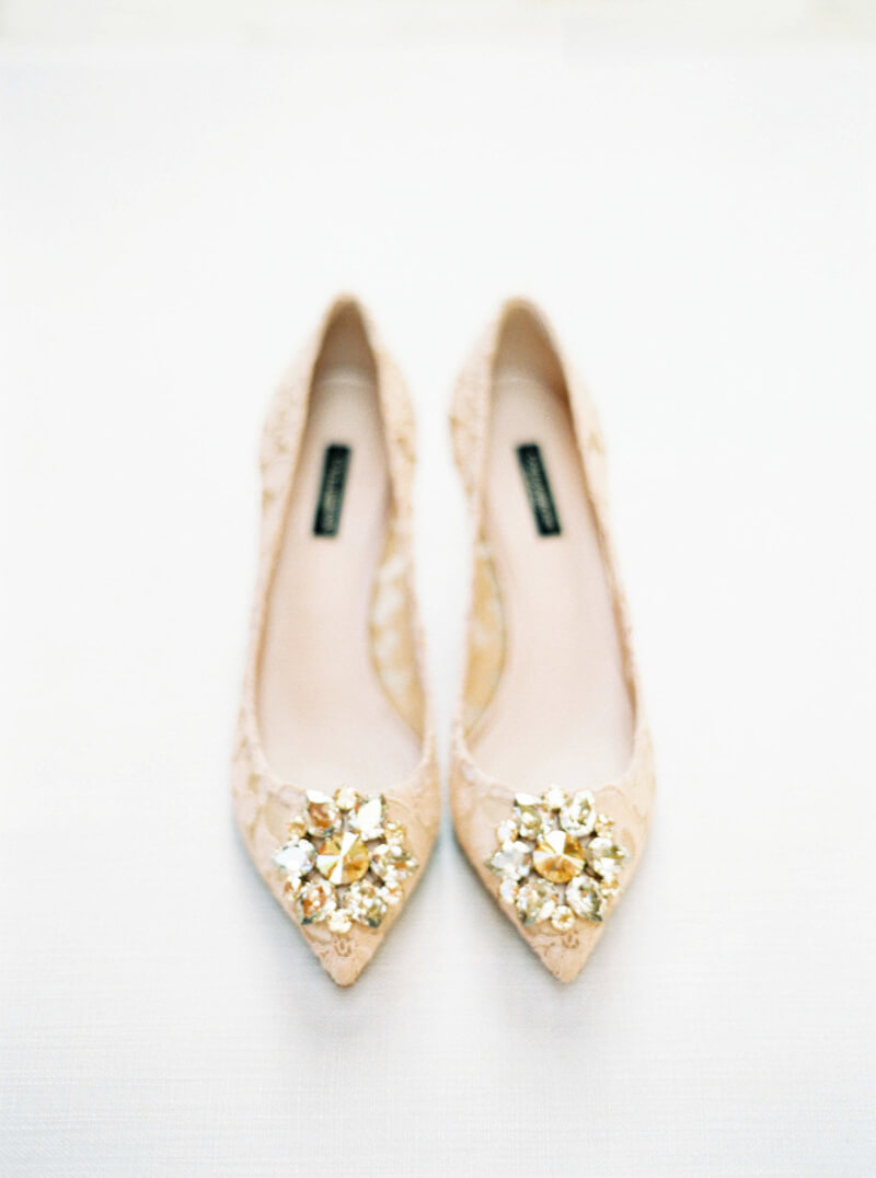 french-inspired-wedding-shoes-fine-art-film.jpg