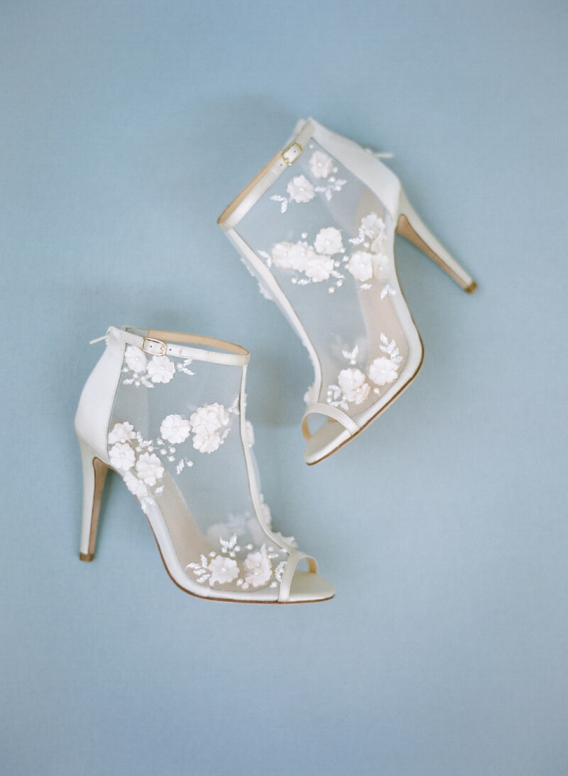 french-inspired-wedding-shoes-fine-art-film-4.jpg