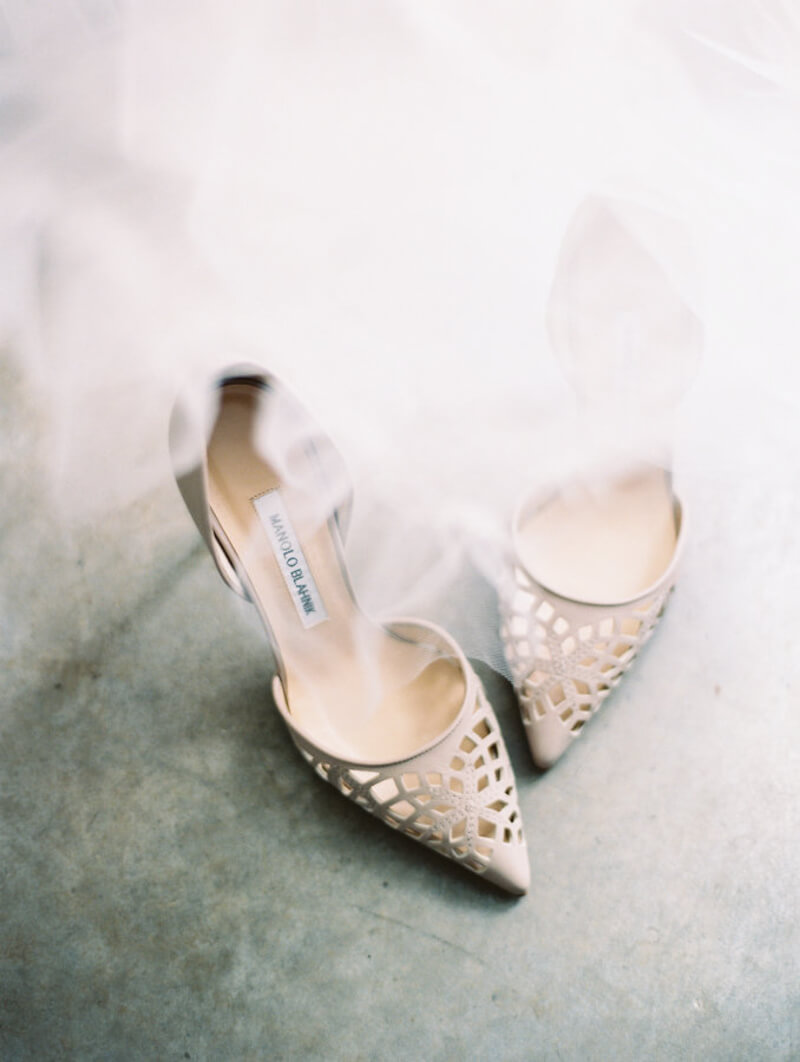 french-inspired-wedding-shoes-fine-art-film-5.jpg