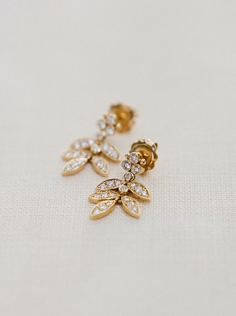 wedding-earrings-that-wow-fine-art-4.jpg