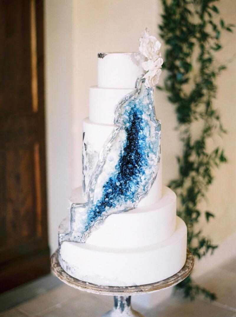 wedding-cake-ideas-for-trendy-brides-2.jpg