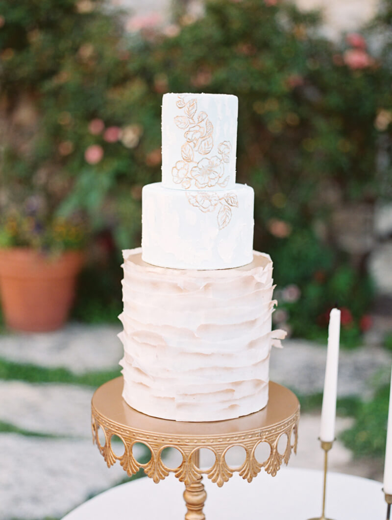 wedding-cake-ideas-for-trendy-brides-4.jpg