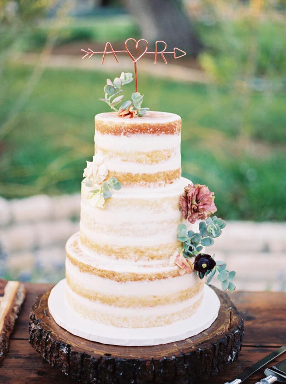 wedding-cake-ideas-for-trendy-brides-5.jpg