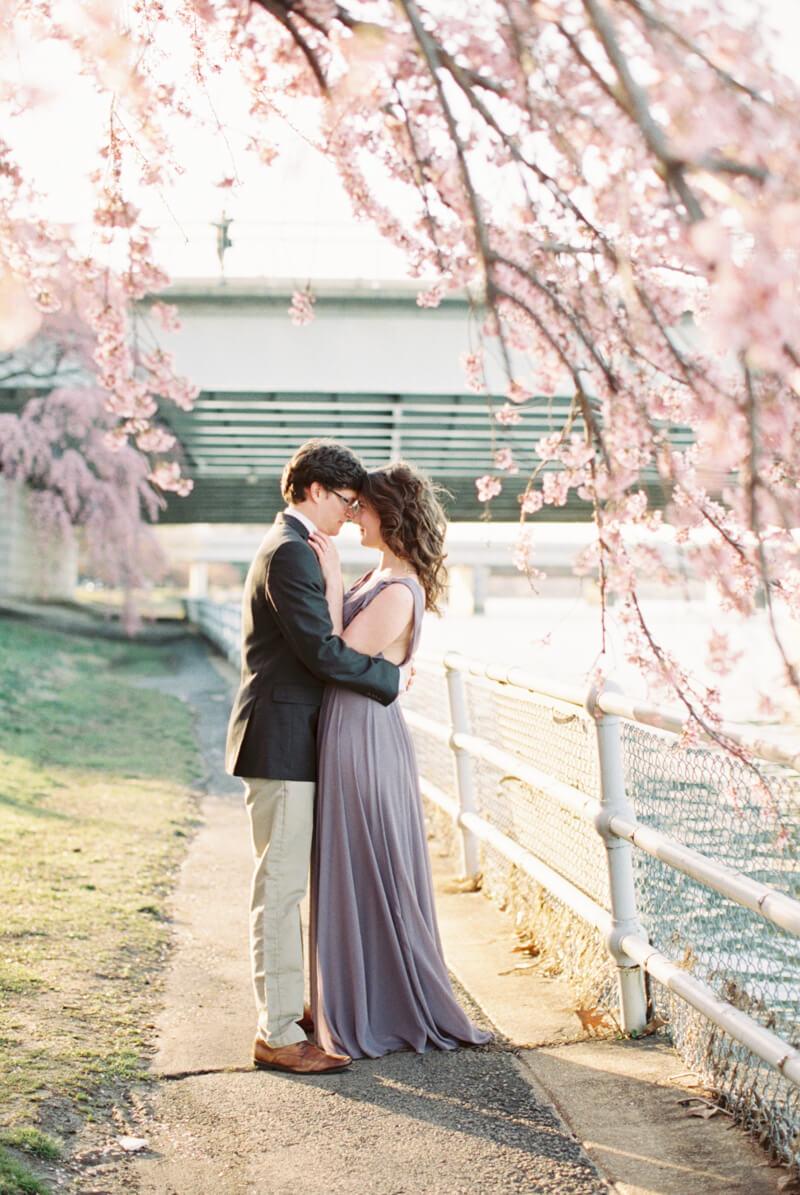 cherry-blossom-engagement-photos-fine-art-3.jpg
