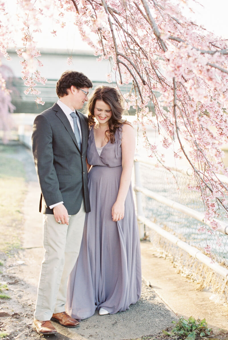 cherry-blossom-engagement-photos-fine-art-5.jpg