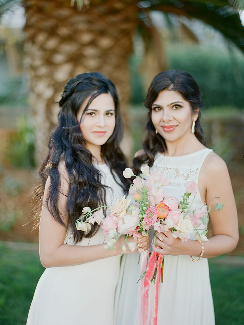 tropical-pink-wedding-inspo-in-vallejo-cali-5.jpg