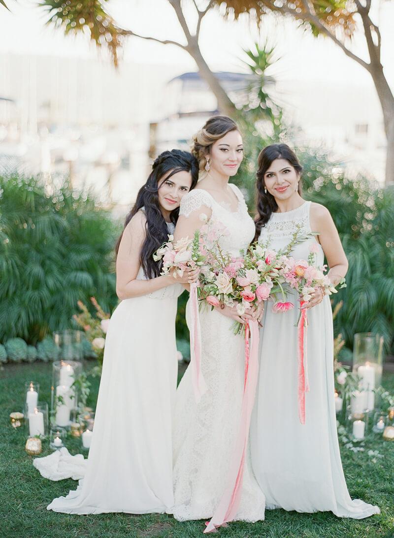 tropical-pink-wedding-inspo-in-vallejo-cali-12.jpg