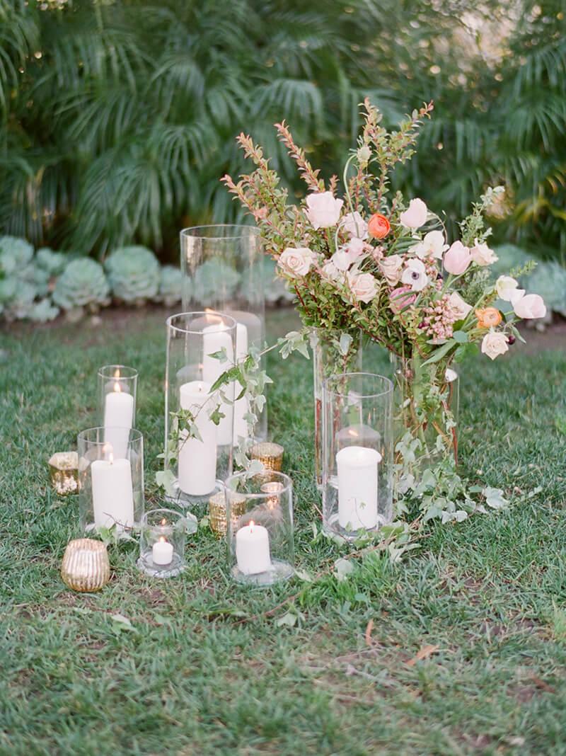 tropical-pink-wedding-inspo-in-vallejo-cali.jpg