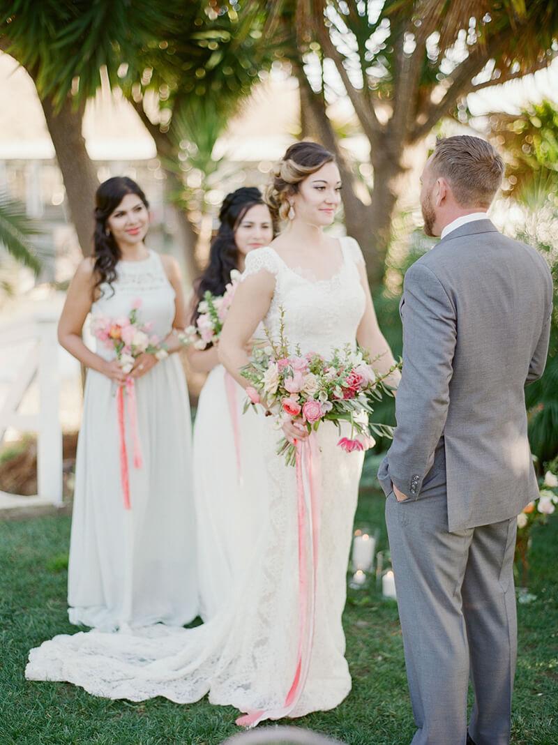 tropical-pink-wedding-inspo-in-vallejo-cali-11.jpg