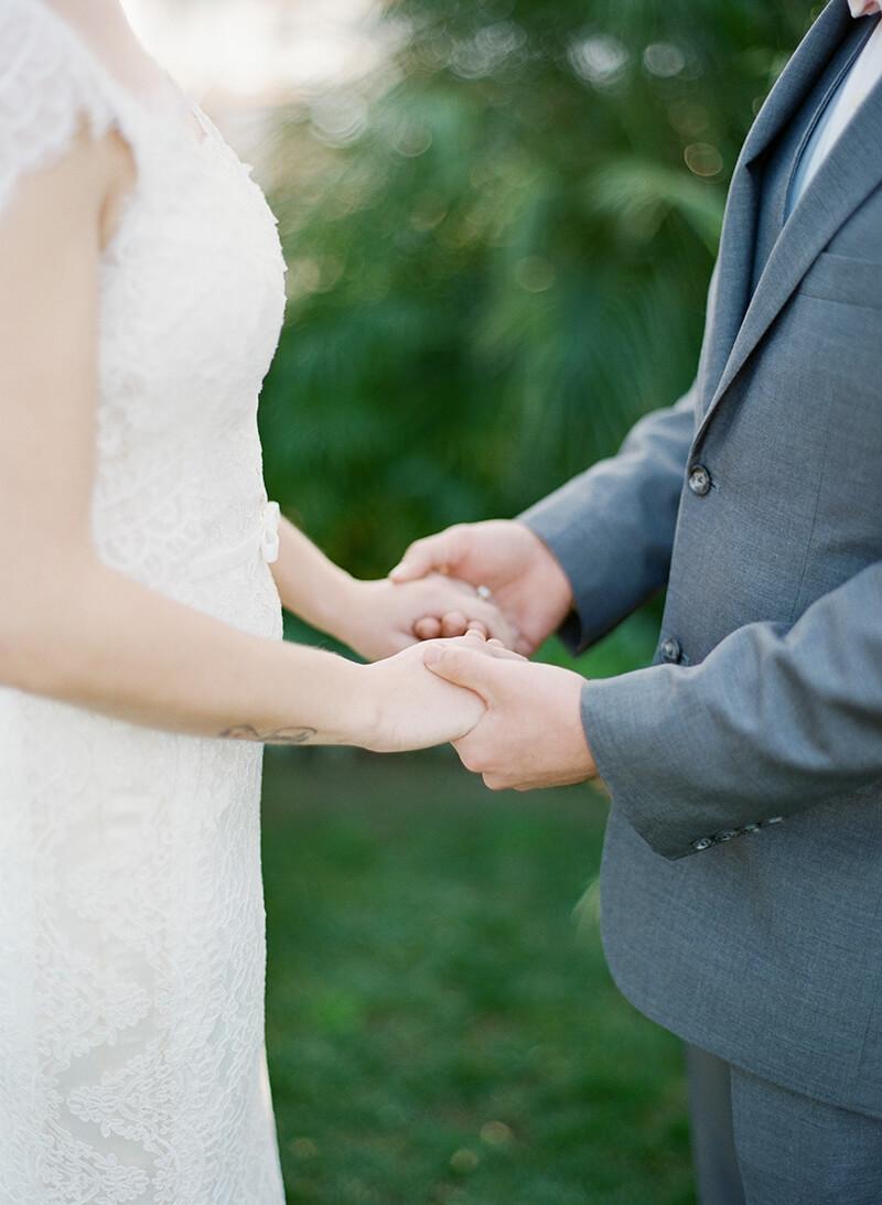 tropical-pink-wedding-inspo-in-vallejo-cali-9.jpg