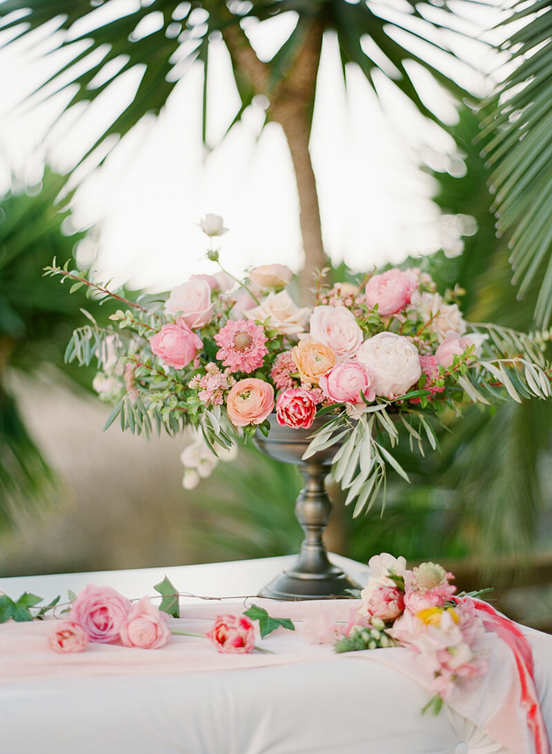 tropical-pink-wedding-inspo-in-vallejo-cali-6.jpg