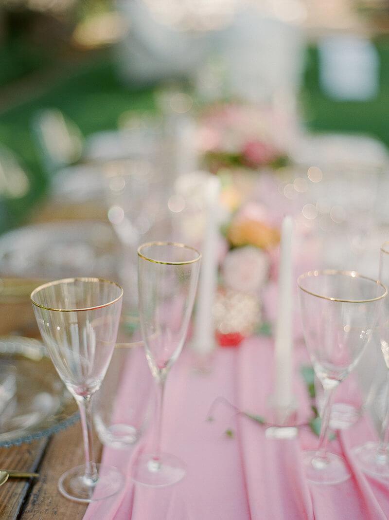 tropical-pink-wedding-inspo-in-vallejo-cali-14.jpg