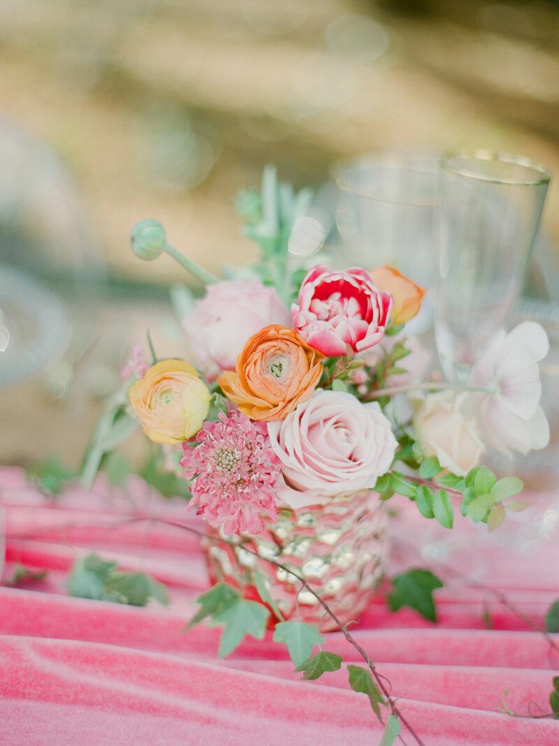 tropical-pink-wedding-inspo-in-vallejo-cali-3.jpg
