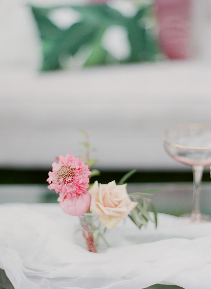 tropical-pink-wedding-inspo-in-vallejo-cali-17.jpg