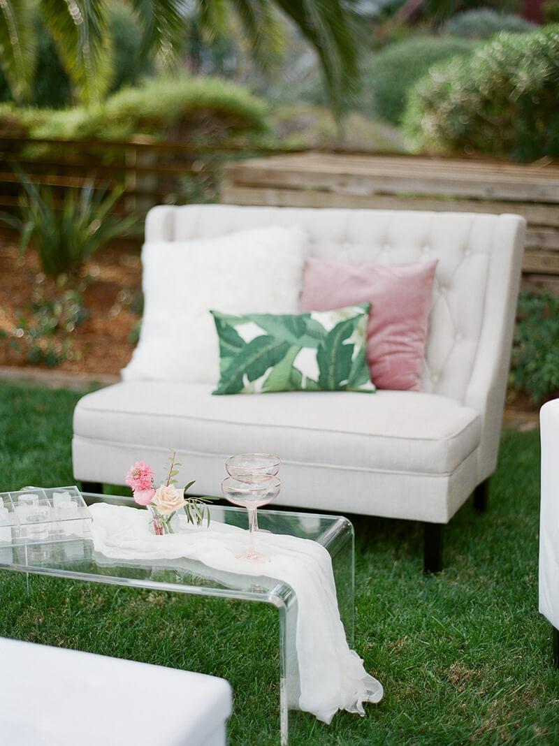 tropical-pink-wedding-inspo-in-vallejo-cali-15.jpg