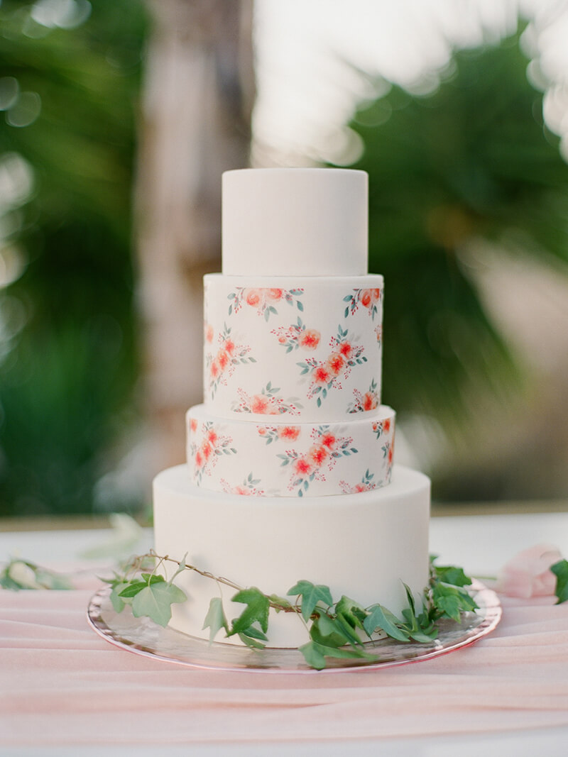 tropical-pink-wedding-inspo-in-vallejo-cali-7.jpg