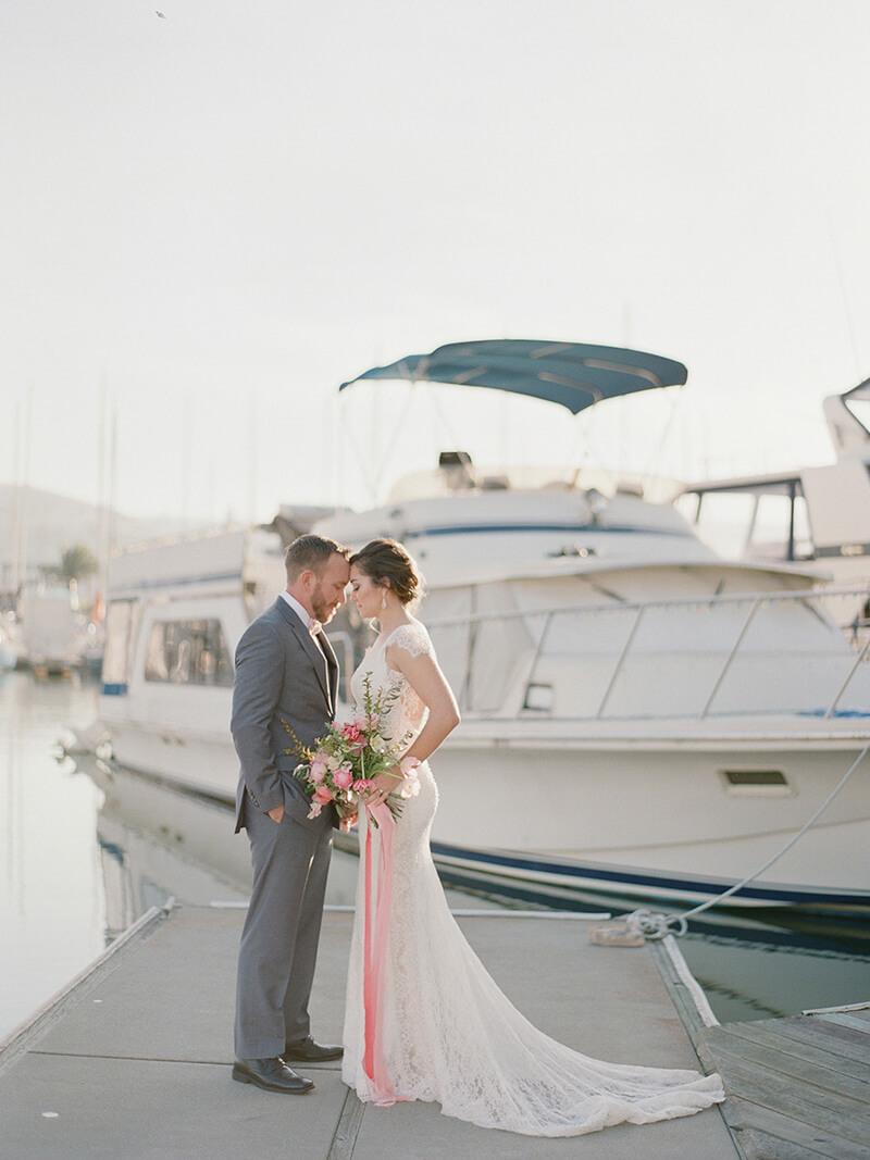 tropical-pink-wedding-inspo-in-vallejo-cali-18.jpg
