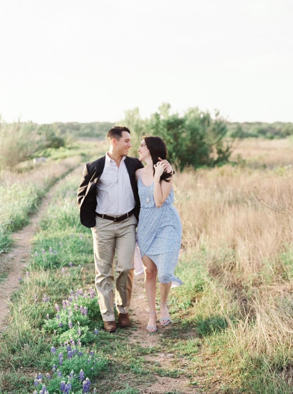 georgetown-texas-engagement-photos-fine-art.jpg
