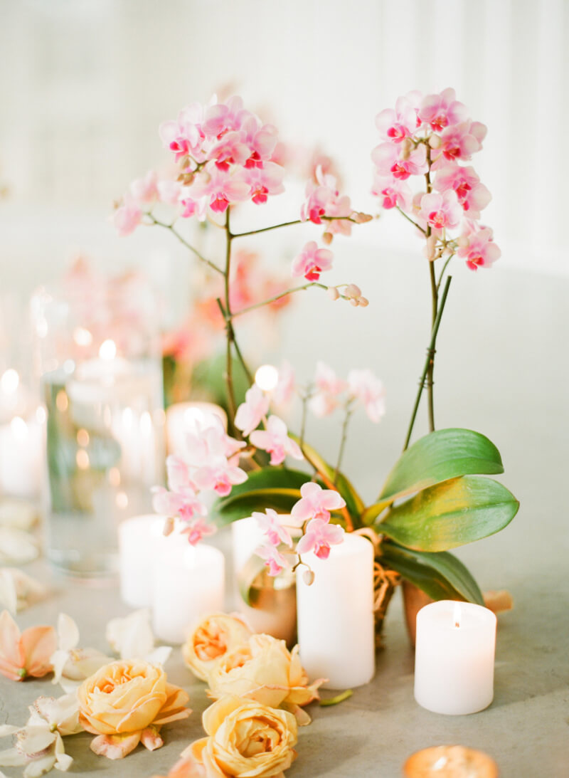 orchid-wedding-flowers-4.jpg