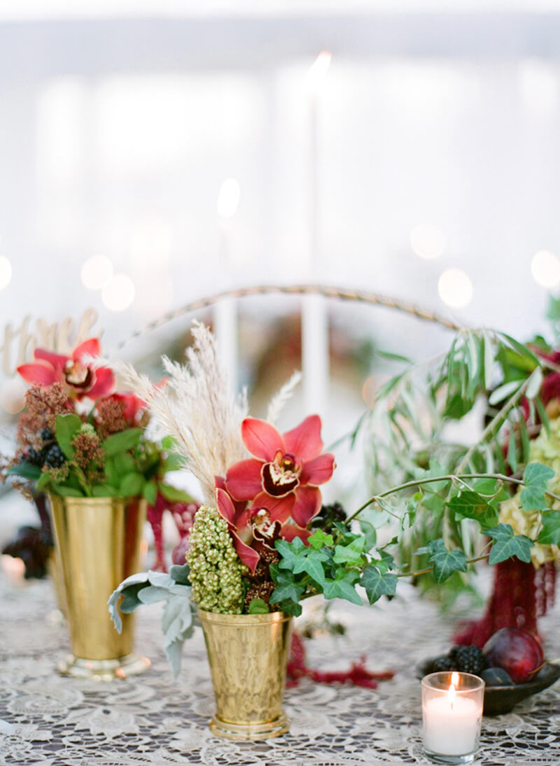 orchid-wedding-flowers-5.jpg