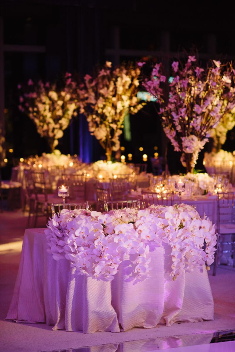 orchid-wedding-flowers-9.jpg