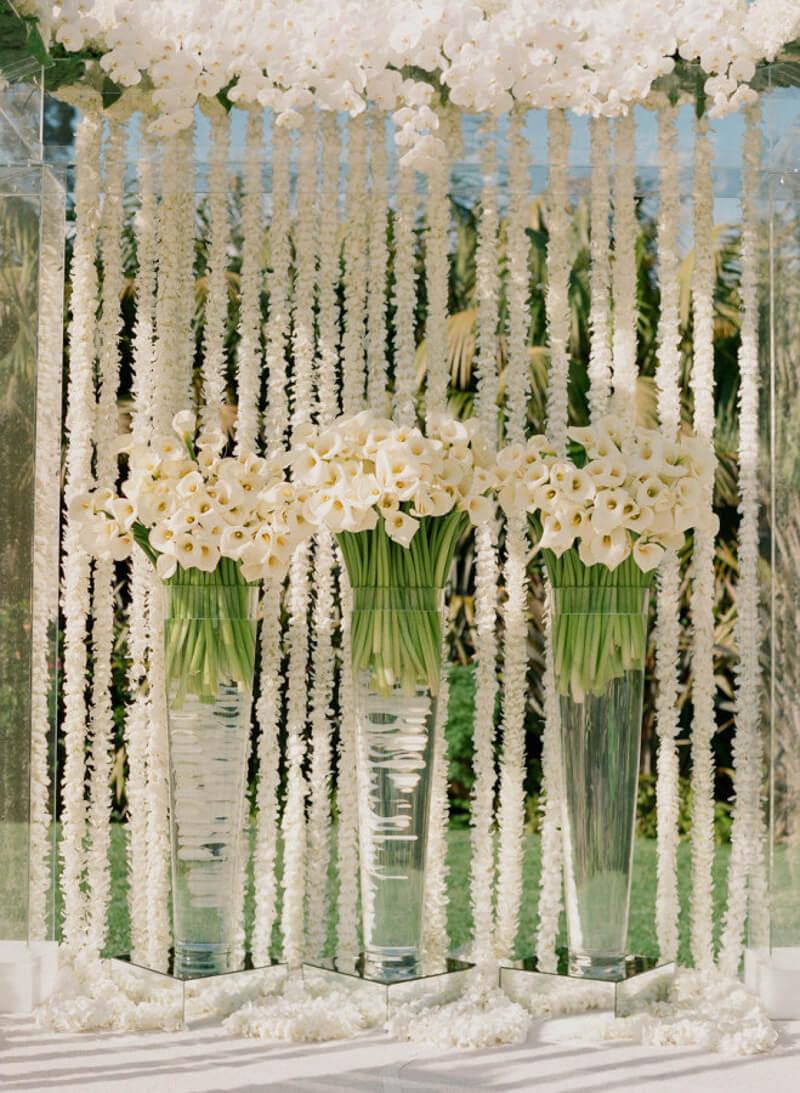 orchid-wedding-flowers-10.jpg