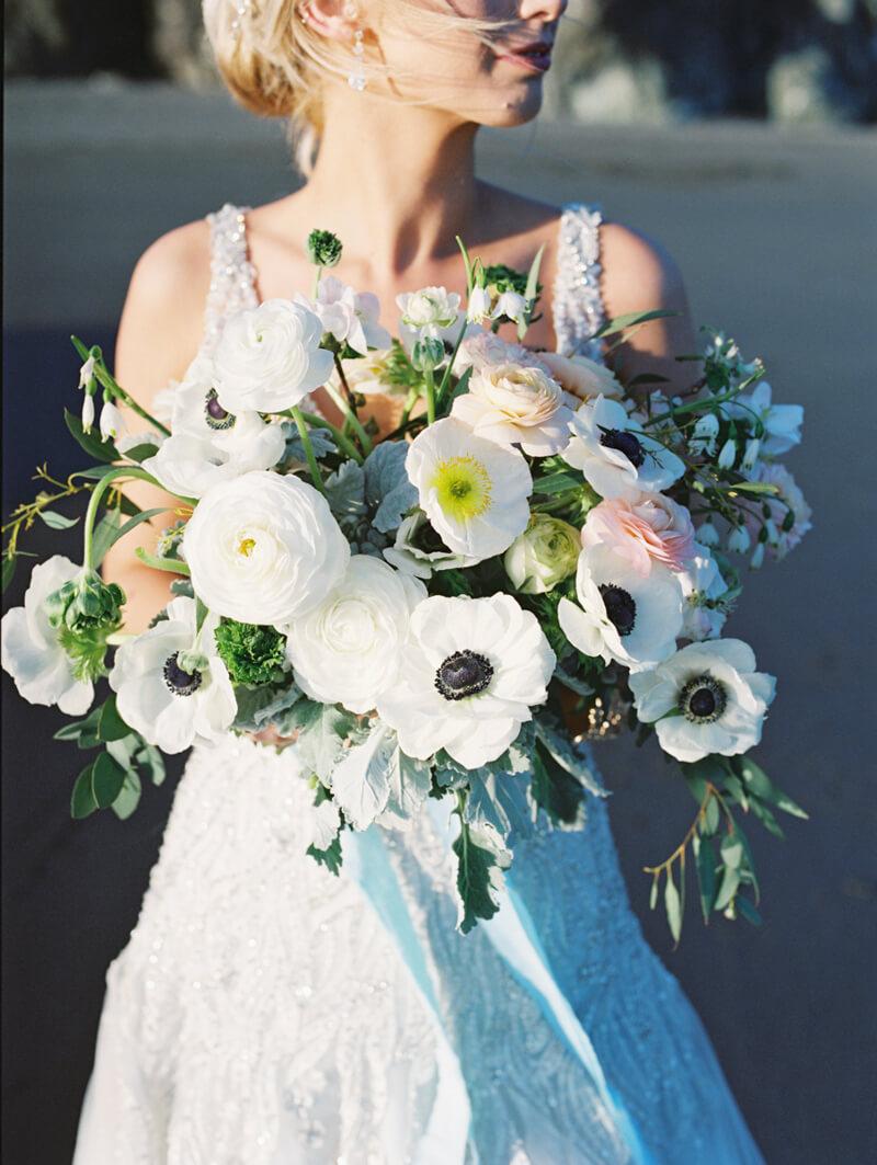 ethereal-coast-wedding-inspo-fine-art-film-12.jpg